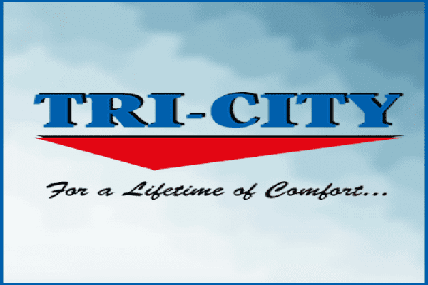 The History Of Tri City Appliance Heating Cooling