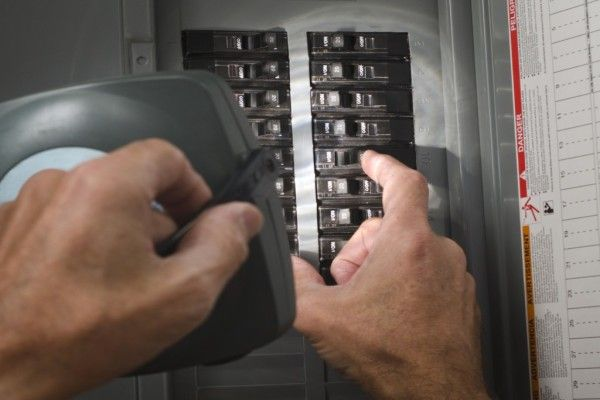 Common Appliances That Can Trip Your Circuit Breakers