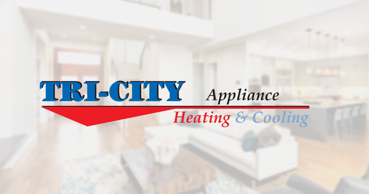 Our Mission Tri City Heating Cooling
